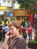 Tel port femme HK DSCN4584