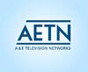 Aetn_logo_2
