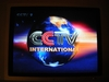 Tv_cctv_international_ecran_dscn4_3