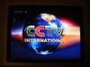 Tv_cctv_international_ecran_dscn4_3
