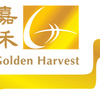 Golden_harvest