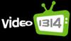 Video1234