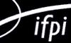 Ifpi_logo02
