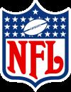 National_football_league_logo