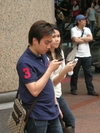 Tel_port_couple_hk_dscn4582