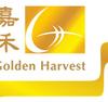 Golden_harvest