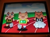 Tv_animation_cochons_dscn4446