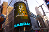 Xinhua_finance_au_nasdaq