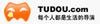 Tudou_logo2