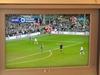 Tv_football_english_f_l_dscn5079