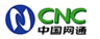 China_netcom_cnc_logo