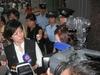 Reporters_rue_hk_2_dscn4167