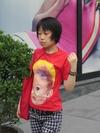 Shanghai_fille_fashion