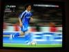 Tv_chinoise_football_dscn4376_1