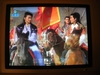 Tv_drama_chevaux_dscn4498