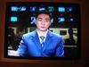 Tv_prsentateur_cctv_2