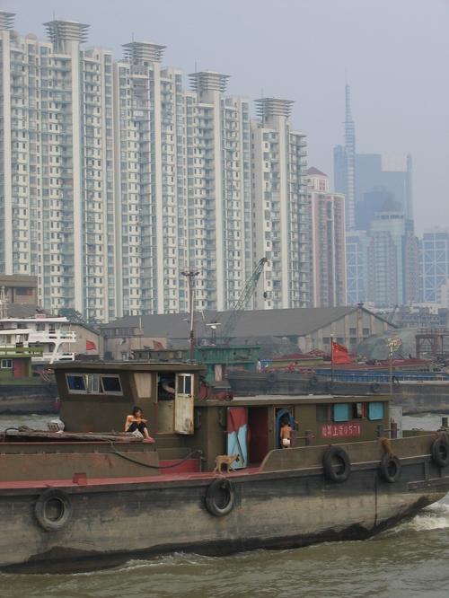 Shanghai_bateau_2