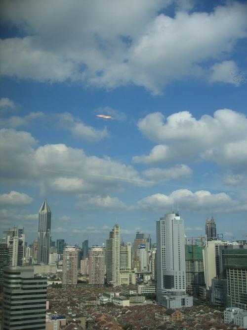 Shanghai_ciel_2