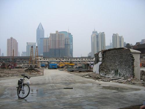 Shanghai_destruction_velo