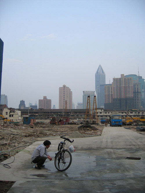 Shanghai_destruction_velo_2