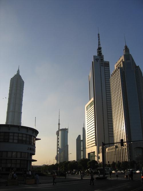 Shanghai_pudong_2