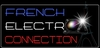 Logo_fec_3