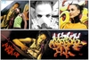 Missil_mix_images