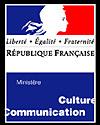Logoculture_07_2