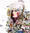 Fec_compilation_cover_3
