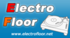 Electro_floor_logo