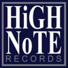 Hinote_logo