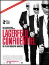 Lagerfeld_confidentiel_2
