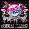 Olivier_darock_pochette