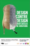 Expo_design