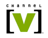 Channel_v_green_logo