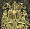 Justice_waters_of_nazareth_cover