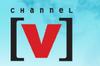 Channel_v