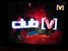 Clubv_dscn8347