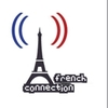 French_connection_logo_small