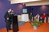 Cisco_educatice_conference_24_nov_2005_3