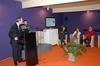 Cisco_educatice_conference_24_nov_2005_3
