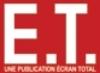 Ecran_total_logo