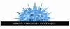 Gvn_logo_dfinitif