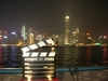Hk_by_night_av_of_stars_5