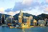 Hk_hong_kong_vue_baie