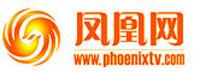 Phoenix_home_logo