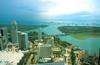 Singapour_vue_du_ciel